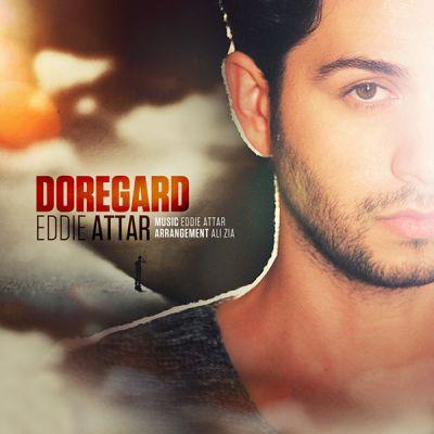 Eddie-Attar-Doregard