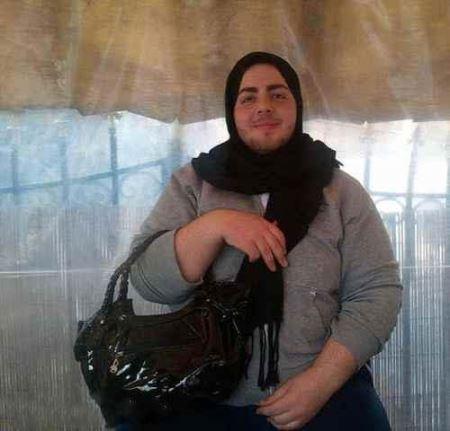 دختران خوشگل و جذاب ایرانی
