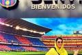 لیلا بلوکات طرفدار رئال مادریده یا بارسلونا؟