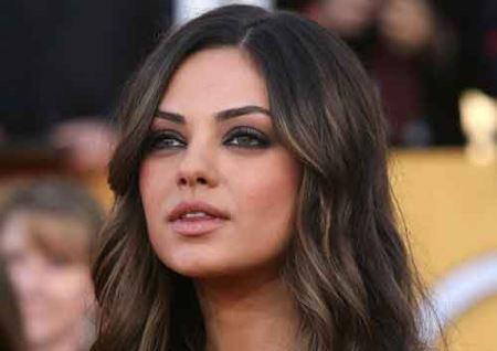 زیباترین زن خوش اخلاق و زیبای دنیا!