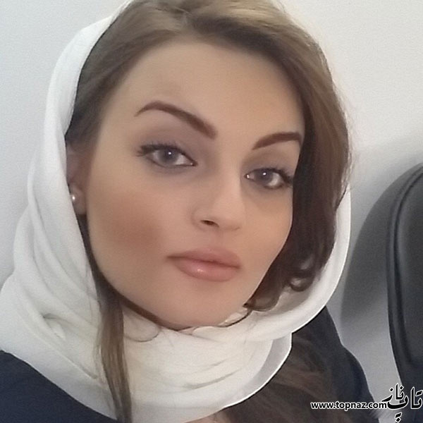 نیلوفر پارسا
