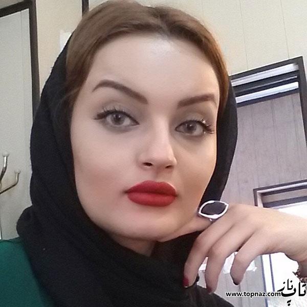 Nilofar_Parsa_94 (6)