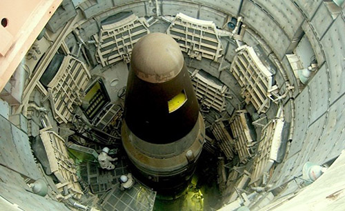 Nuclear_Missle