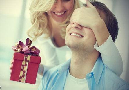 ایده های عالی برای سوپرایز کردن شوهرتان