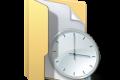 آموزش سرعت بخشیدن به ویندوز با پاک کردن محتویات Temp