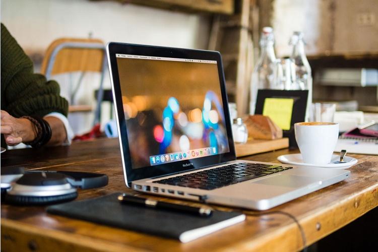 11 ترفند برای افزایش عمر باتری لپ تاپ
