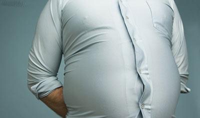 belly-fat1