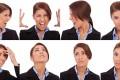 5 حرکت زبان بدن که باعث اطمینان دیگران می شود