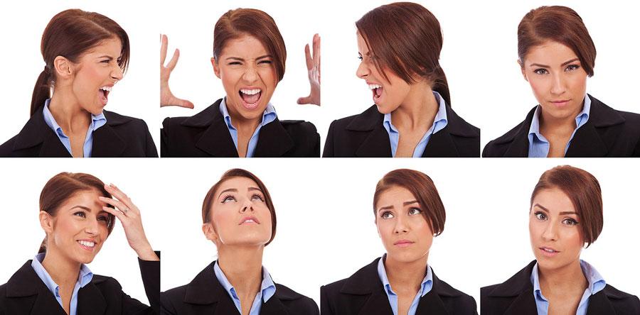 Photo of 5 حرکت زبان بدن که باعث اطمینان دیگران می شود