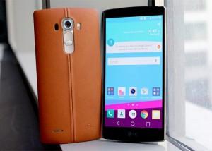 آیا گوشی موبایل بری سلامت انسان ضرر دارد؟