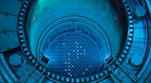 c3_reactor_tank_ringhals