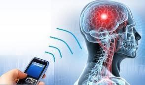 چگونه از خطرات تلفن همراه پیشگیری کنیم