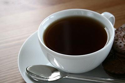 با نوشیدن قهوه قوای جنسی خود را تقویت کنید