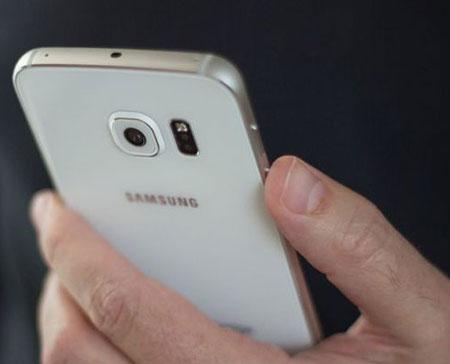 اخبار , اخبار گوناگون,بهترین گوشی های سال 2015,بهترین گوشی های اندرویدی