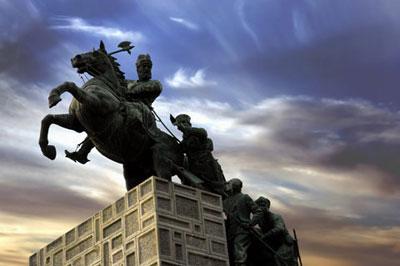 سخنان زیبا و آموزنده نادر شاه افشار, جملات قصار