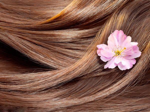رنگ موهای خود را با ین کارهای اشتباه خراب نکنید
