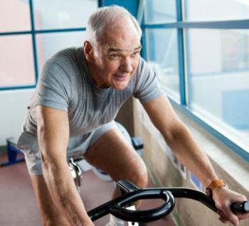 راههای افزایش طول عمر,افزایش طول عمر,پیشکیری از پیر شدن