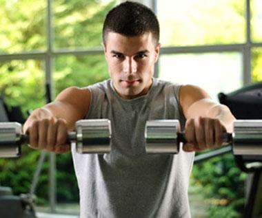 کاهش وزن, راههای افزایش متابولیسم بدن, کم کردن وزن