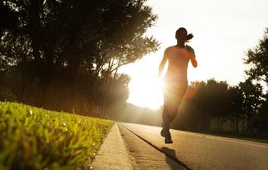 کاهش وزن, راههای افزایش سوخت وساز بدن, کم کردن وزن