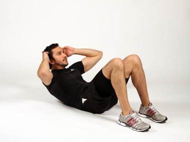 ورزش, ورزشهای مضر برای کمر درد, ورزش های مفید برای کمردرد