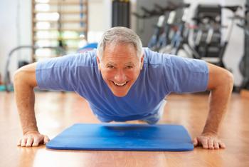 ورزش, کمردرد, ورزش های مفید برای کمردرد