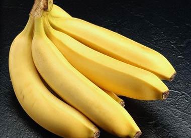 غذاهایی برای افزایش میل جنسی