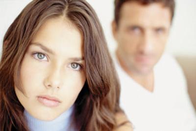 کارهایی که نباید در طول رابطه جنسی انجام داد،رابطه زناشویی