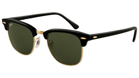عینک آفتابی استاندارد,راهنمای خرید عینک آفتابی