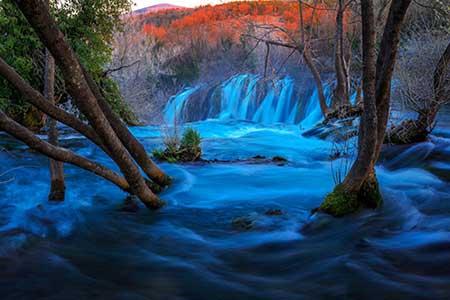 دیدنی های بوسنی, جاهای دیدنی بوسنی و هرزگوین