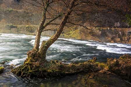 جاهای دیدنی بوسنی,جاذبه های گردشگری بوسنی