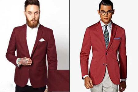 رنگ مُد بهار و تابستان 2015,مدل لباس های بهار و تابستان 2015