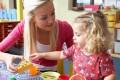 فراگیری زبان های دیگر در سنین پایین