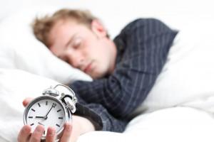 کدام افراد باید خواب بیشتری داشته باشند؟