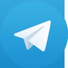 ترفندهای مسنجر تلگرام Telegram