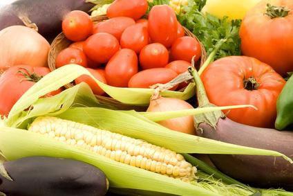 برنامه غذایی برای 4 کیلو وزن اضافه کردن در ماه