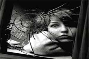 تجاوز جنسی و قتل دختر جوان توسط پیرمرد شیطان