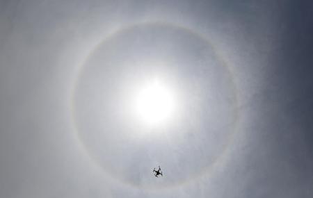 تصاویر خورشید