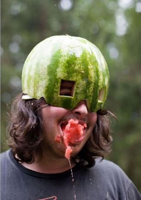 توپ ترین عکس های خنده دار