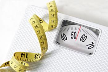 Photo of اگر قصد کاهش وزن در ماه رمضان دارید بخوانید