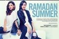 مدل لباس های زنانه DKNY مخصوص رمضان 2015