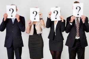 سوالاتی که باید از همسر پرسید