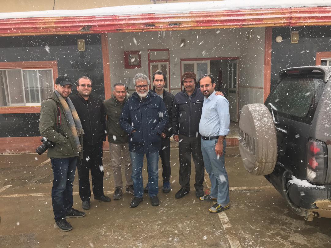 اطلاعاتی در مورد سریال های ماه رمضان + لیست سریال های ماه رمضان 1400 و معرفی بازیگران