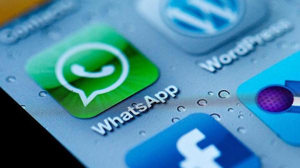 اثرات مسنجرها و شبکه های اجتماعی بر تحصیل دانش آموزان