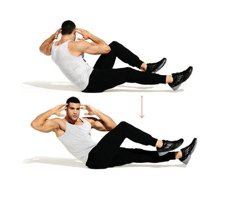 عکس متحرک ورزشی