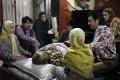 اطلاعاتی در مورد سریال های ماه رمضان