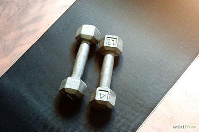 آیا ورزش کردن برای افراد لاغر مضر است؟