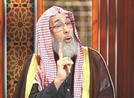 مفتی سعودی : مجاز بودن جهاد نکاح با محارم (مادر و خواهر)!