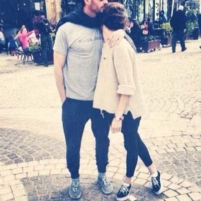 عکس های عاشقانه و رمانتیک