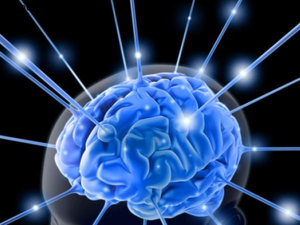 روش پاک سازی ذهن