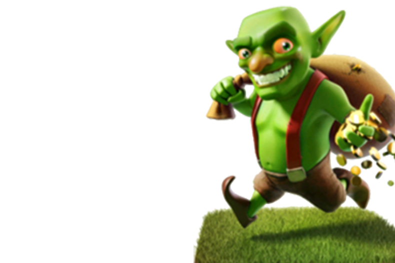 clash-of-clans-goblin